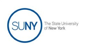 Suny Purchase School Of Natural Sciences Awards