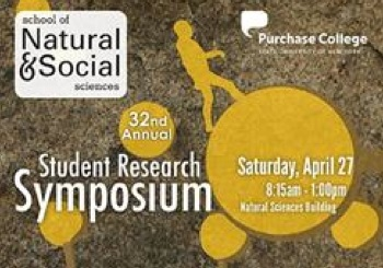 natural social science symposium