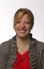 Christina Blankenship