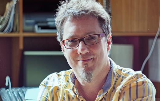Peter Denenberg