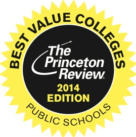 princeton 2014